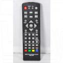 Пульт Д/У HUAYU DVB-T2+2 (2019)
