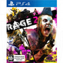 Rage 2 (русская версия) (PS4)