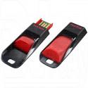 USB Flash 16Gb Sandisk Cruzer Edge