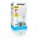 Светодиодная Лампа Smartbuy R63 (Е27, 7Вт, теплый свет)
