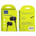 Наушники Dream SE3 фиолетовые