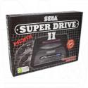 Sega Drive 2 Classic (HDMI)