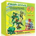 Sega Turtles (69-in-1)