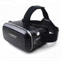 Очки виртуальной реальности SHINECON 1.0