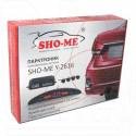Парктроник SHO-ME Y-2616