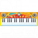 Синтезатор для говорящей ручки