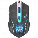Мышь игровая Defender Skull GM-180L с подсветкой