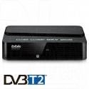 Цифровой ресивер BBK SMP001HDT2