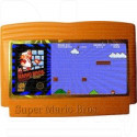 Mario Bros. (8 bit)