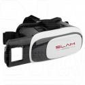 Очки виртуальной реальности Smartbuy Slam