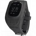 Смарт-часы детские K911 черные