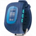 Смарт-часы детские K911 синие