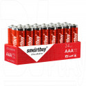 Smartbuy LR03 Box24 упаковка 24шт