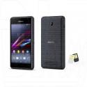 Sony Xperia E1 Dual