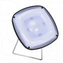 Светодиодная Лампа HH-5015 аккумуляторная