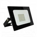 Светодиодный прожектор SmartBuy FL SMD LIGHT 30W 6500K IP65