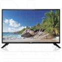 Телевизор BBK 39LEM-1045T2C черный