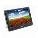 Телевизор Eplutus EP-120T + DVB-T2 с аккумулятором