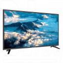 Телевизор HARPER 40F6750TS