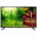 Телевизор HARTENS 32R02T2C/B/M