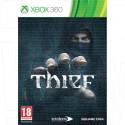 Thief (русская версия) (XBOX 360)