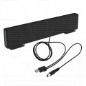 Комнатная активная антенна REMO BAS-5310 USB