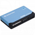 CARD READER USB Defender Ultra