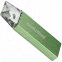 USB Flash 32Gb Smart Buy U10 зеленая