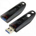 USB Flash 64Gb Sandisk Ultra 3.0