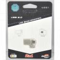 USB - microUSB 8Gb Eplutus U221 OTG