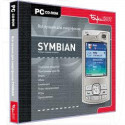 Все лучшее для смартфонов Symbian (PC)