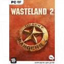 Wasteland 2 (русские субтитры) (PC)