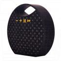 Wireless Speaker J-25 портативная акустика
