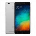 Xiaomi Redmi 3S (ref) 2/16 Gb
