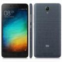 Xiaomi Redmi Note 2 (ref) 2/16 Gb