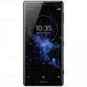 Sony Xperia XZ2 4gb/64gb