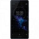 Sony Xperia XZ2 compact 4gb/64gb
