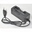 Зарядное устройство для аккумулятора ZJ 3088