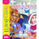 Beauty and The Beast: Roar of The Beast (16 bit)