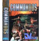 Commandos (16 bit)