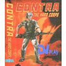 Contra (16 bit)