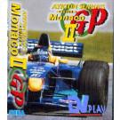 Monaco GP-2 (16 bit)