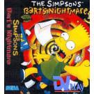 Simpsons (16 bit)