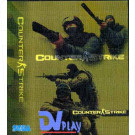 Counter-Strike (16 bit)