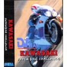 Kawasaki (16 bit)