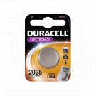 Duracell DL2025 BP1