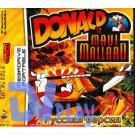 DONALD (MDP)