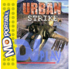 URBAN STRIKE (MDP)
