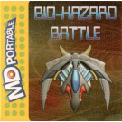 Bio-Hazard Battle (MDP)