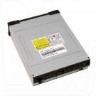 XBOX 360 ПРИВОД 0225